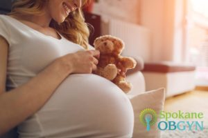 Non Invasive Prenatal Screening or Cell free DNA Testing